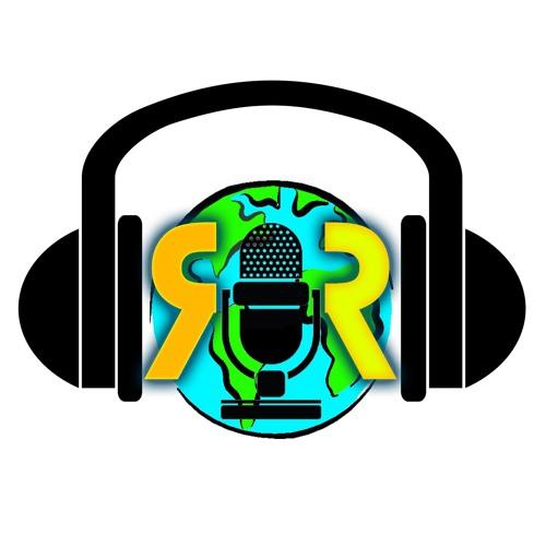 Radio Ruhaniyat's avatar