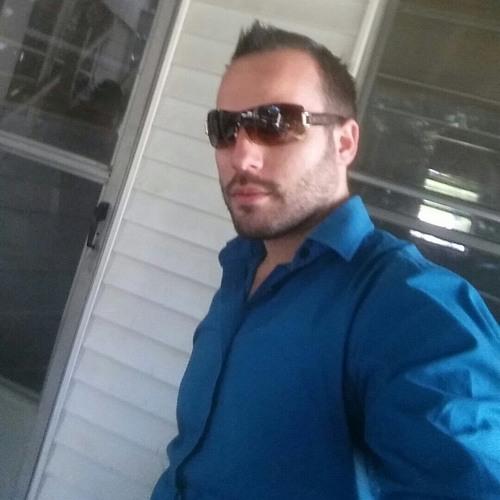 Rob Siebuhr's avatar