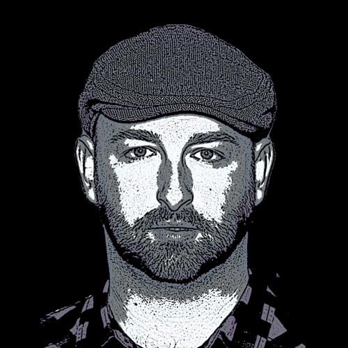 Huw Whitethread's avatar