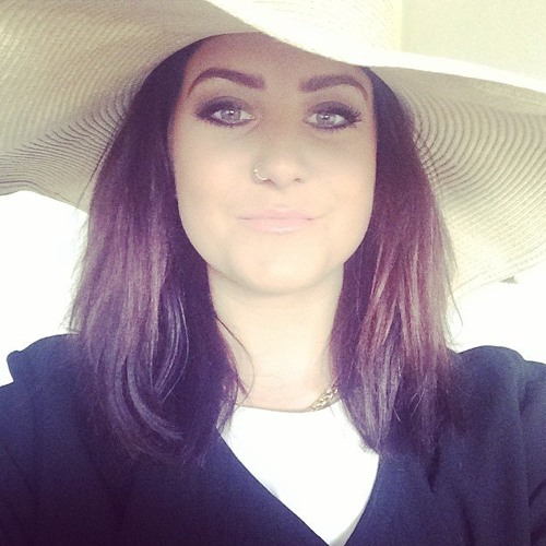 sarah higgypie's avatar