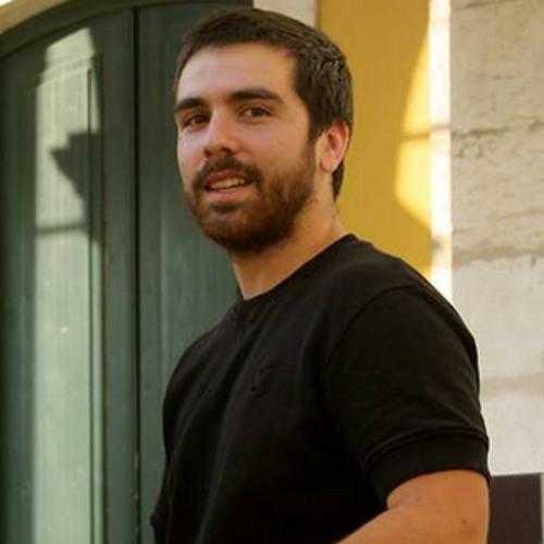 Pedro Carmo Oliveira's avatar