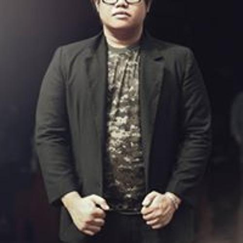 Neon Quetua Cambaliza's avatar
