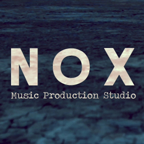 NOX Music Production's avatar