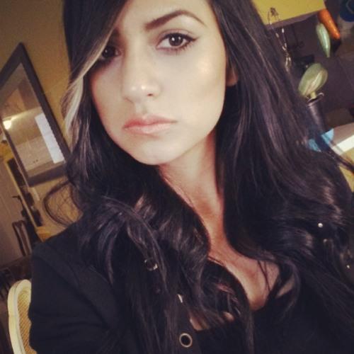 Leslie Denise's avatar