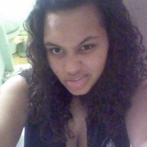angel casey's avatar