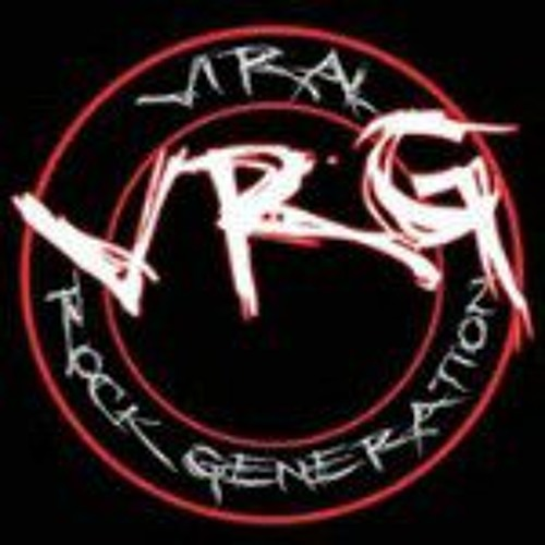 VRG Oficial's avatar