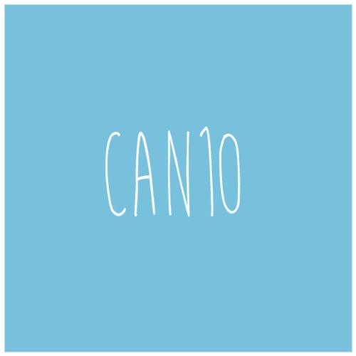 Candice Bignot's avatar