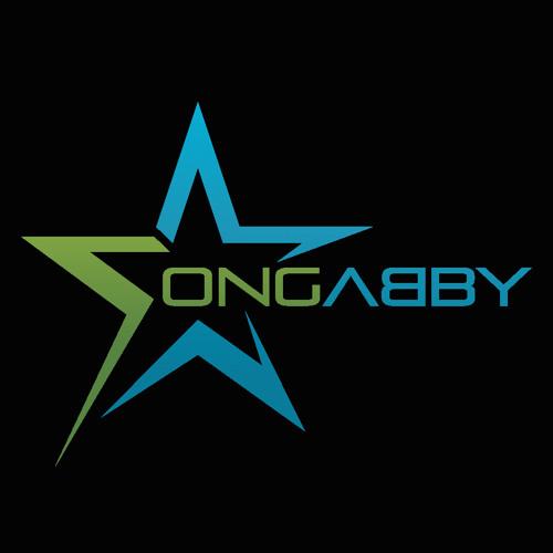 Songabby's avatar
