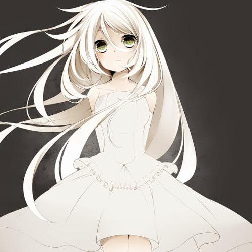 xilmnti's avatar