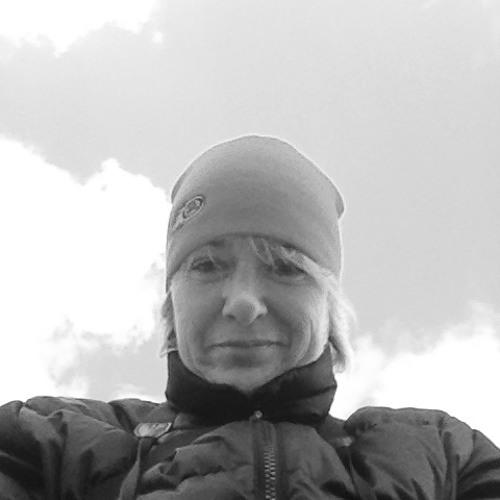 Sunnidays / Melanie's avatar