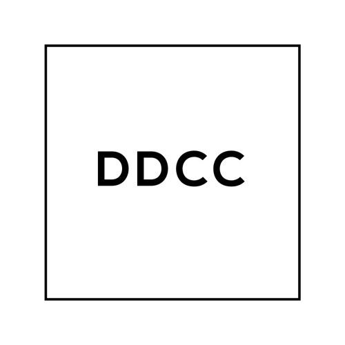 DD.CC's avatar