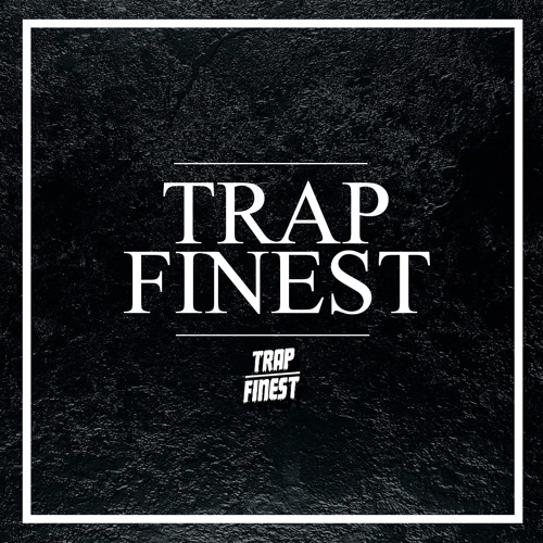 the fine trap