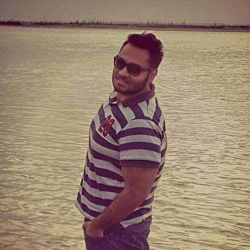 Frasat Ali's avatar