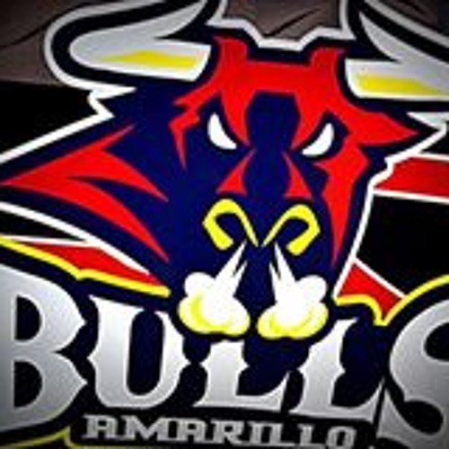 Amarillo Bulls Hockey's avatar