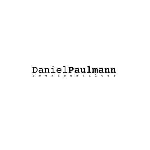 Dan_Paul's avatar