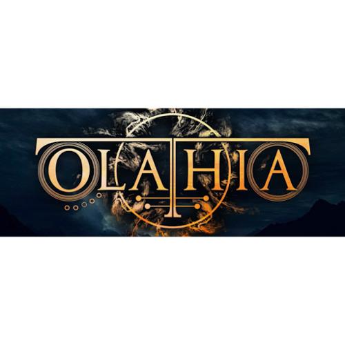 Olathia Metal's avatar
