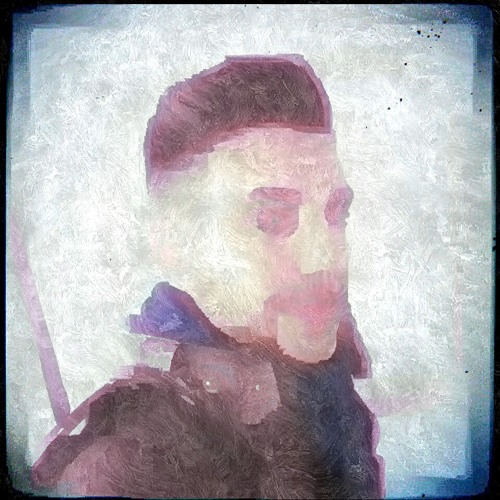 elb0sco's avatar