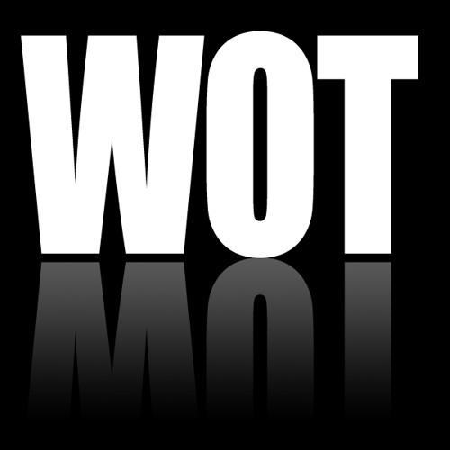 Wotcloud's avatar