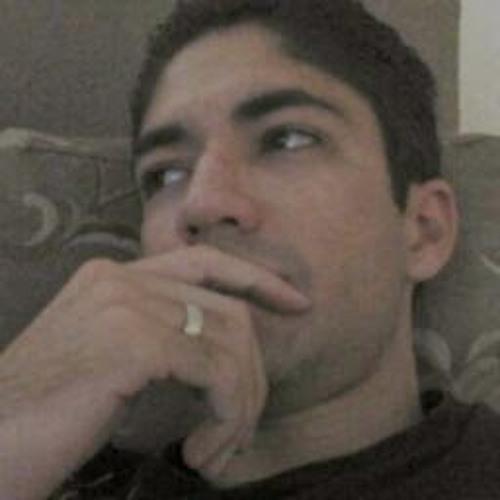 FelipeTM17's avatar