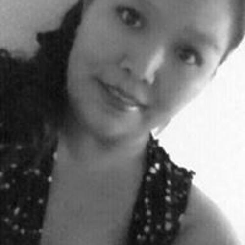 user95018343's avatar