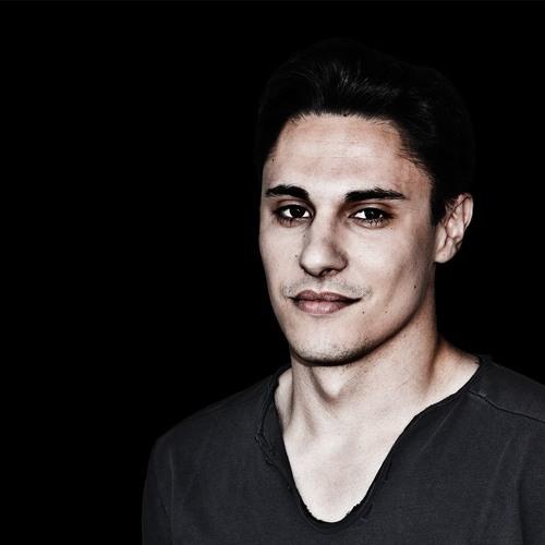 Vince Pepper's avatar