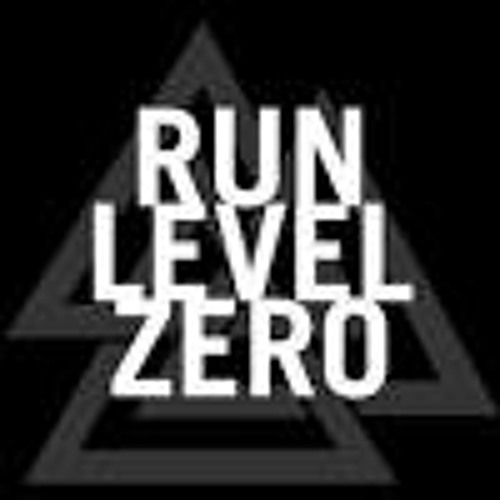 Run Level Zero's avatar