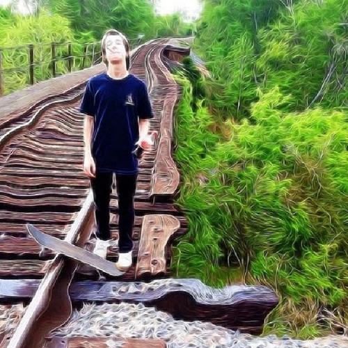 slipperyboy's avatar