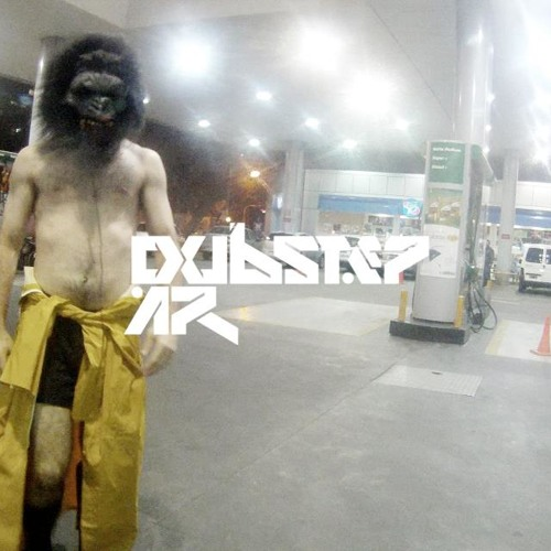 dubstep.ar's avatar