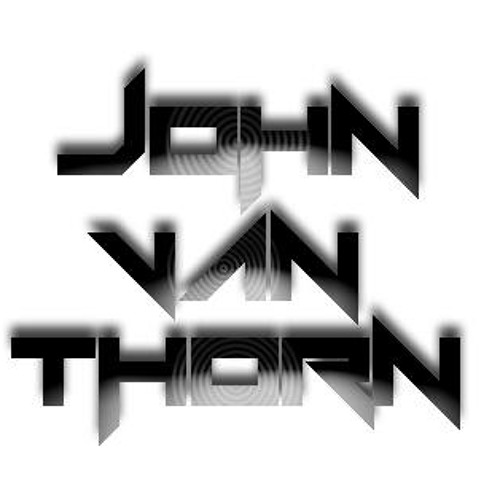 John van Thorn's avatar