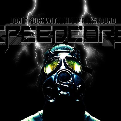 Speedcore Network's avatar