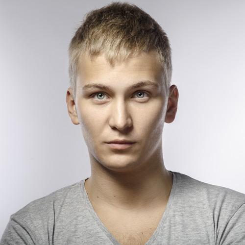 Alex Larichev's avatar