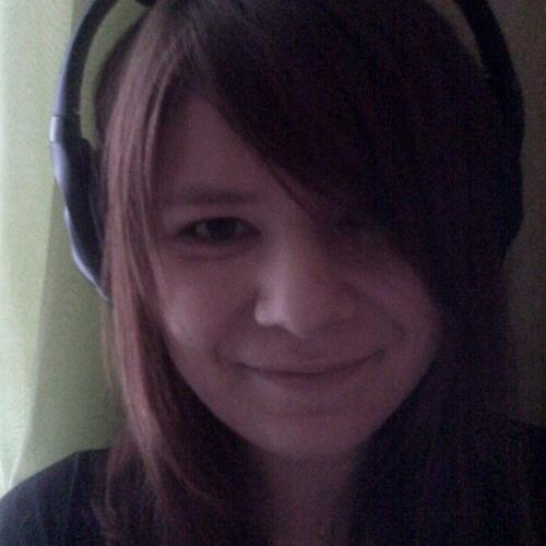 Katarzyna Dąbrowska's avatar