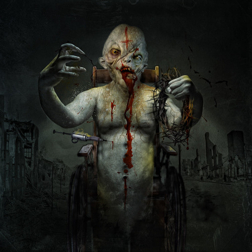 slavesofevil's avatar