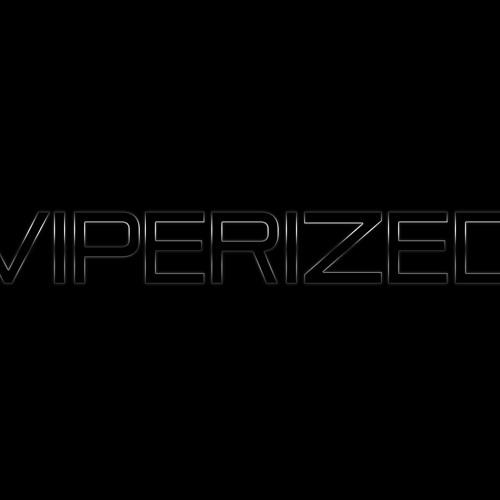 Viperized's avatar
