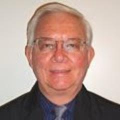 Kenneth Paar