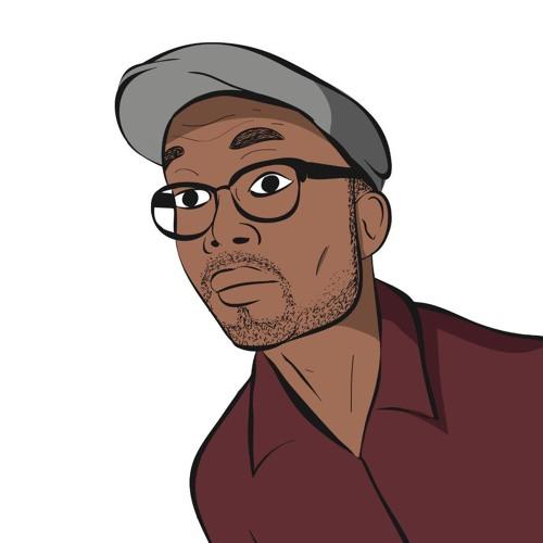 MackONE's avatar