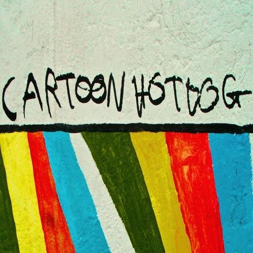 Cartoon Hotdog's avatar