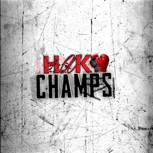 HookChamps™'s avatar