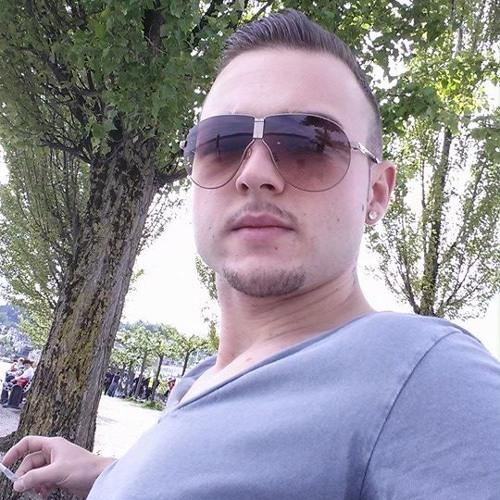 Dario Parisi 1's avatar