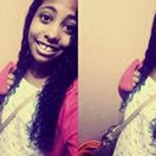 Jessica Barreto 20's avatar