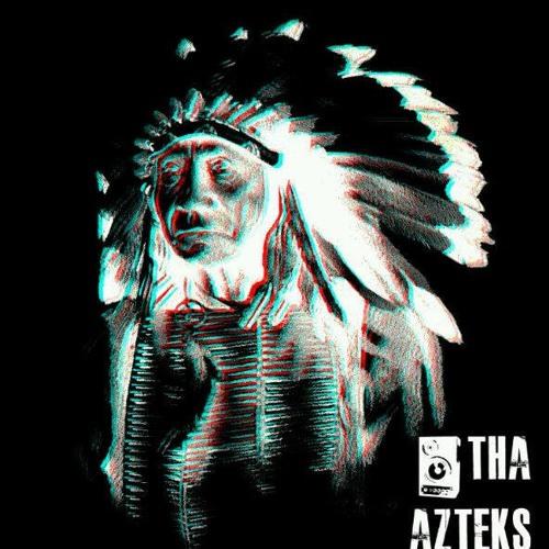 Tha Azteks FM's avatar