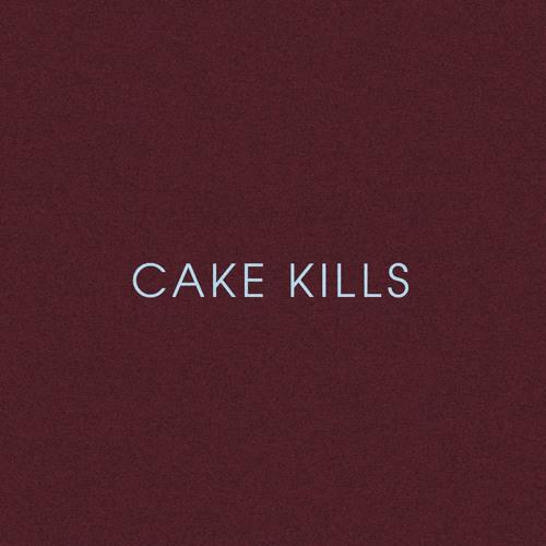 iamzaz of CAKE KILLS's avatar