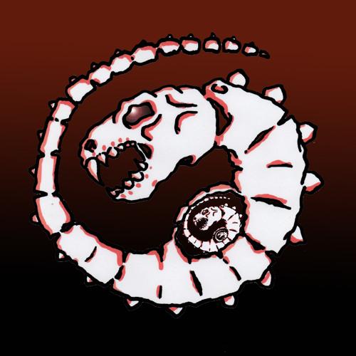 DEADÖSAURUS's avatar