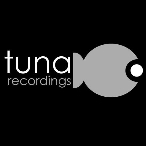 Tuna Recordings's avatar