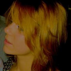 Aurela Gace - Potpuri Vlonjate HD