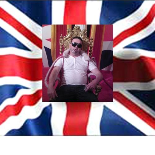 The dp's avatar