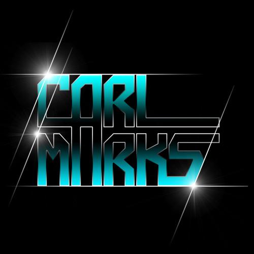 Carl Marks's avatar