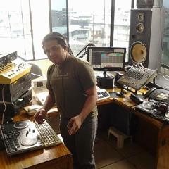 Jason Derulo  Ft  Mucho Flow - Wiggle Wiggle Version Salsa Urbana (Intro Dj @ngel Monc@yo 2014)