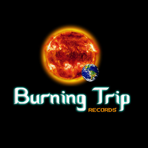 Burning Trip Records's avatar