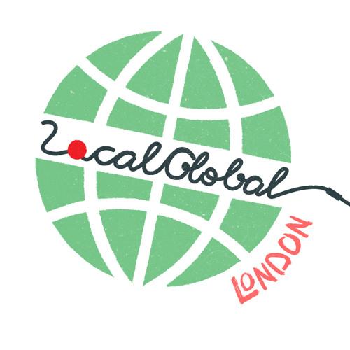 LocalGlobalLDN's avatar